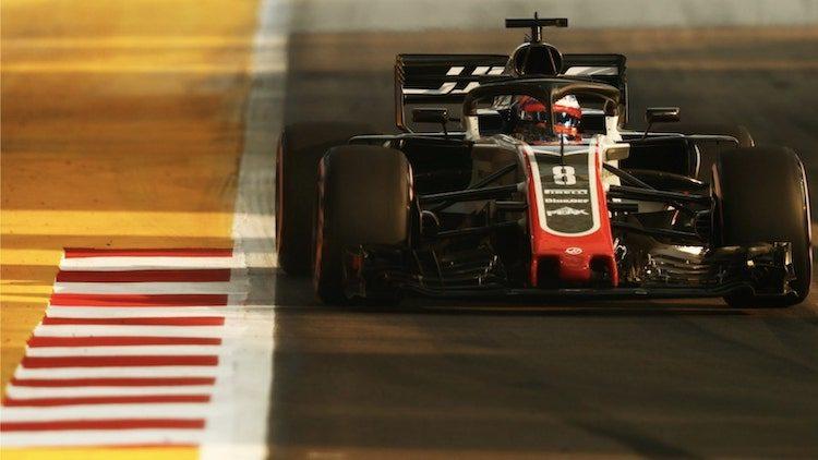 Eindoordeel: de beste Formule 1-coureurs van 2018