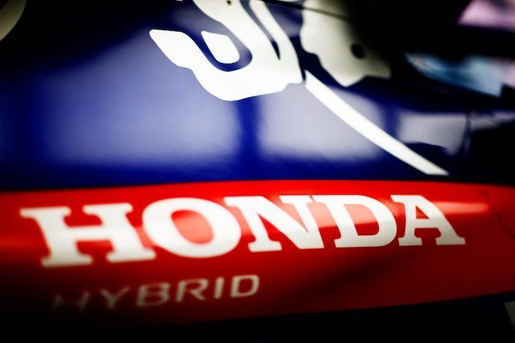 Officieel: Red Bull stopt samenwerking met Renault