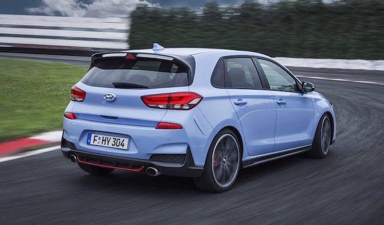 Kan Hyundai aantrekkelijker worden dan Alfa Romeo?