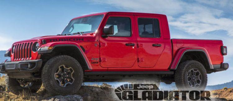 Gladiator Rood