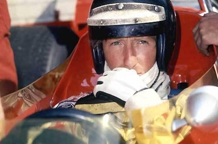 Het verhaal van de enige F1-coureur die kampioen werd ná zijn dood