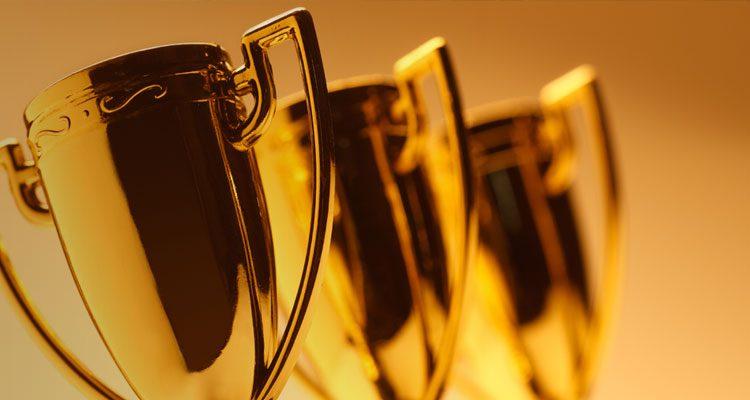 Autoblog Awards: Motoren van het jaar 2018