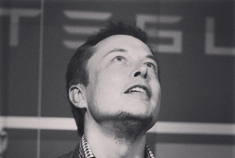 Elon Musk niet klaar om dubbele bestuursrol op te geven