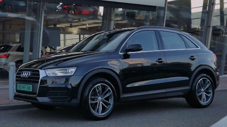 Audi Q3 (2011 – 2018) – occasion video & aankoopadvies