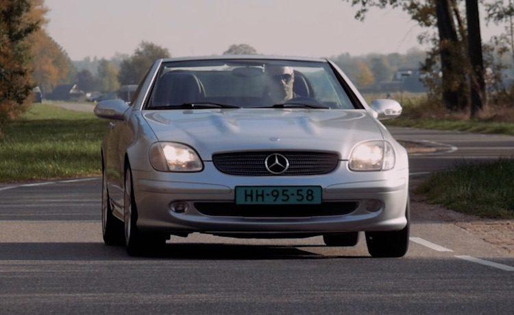 Mercedes-Benz SLK R170 (1996-2003) - occasion video & aankoopadvies