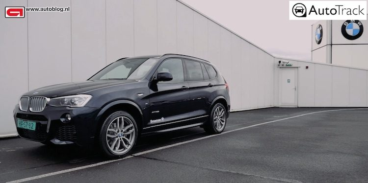 BMW X3 (F25, 2010-2017) – occasion video & aankoopadvies