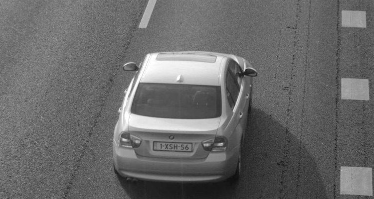 Lezersvraag: wat was jouw laatste verkeersboete?