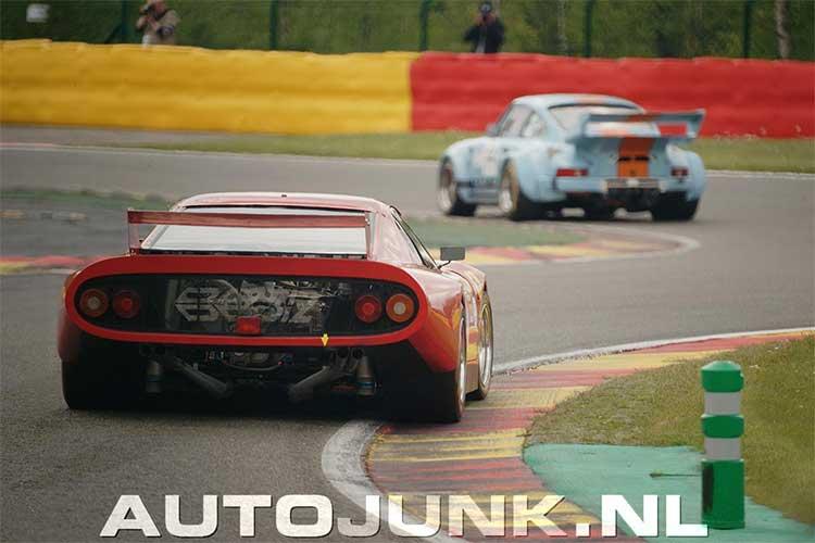 AJFVDM Ferrari 512BB Combes