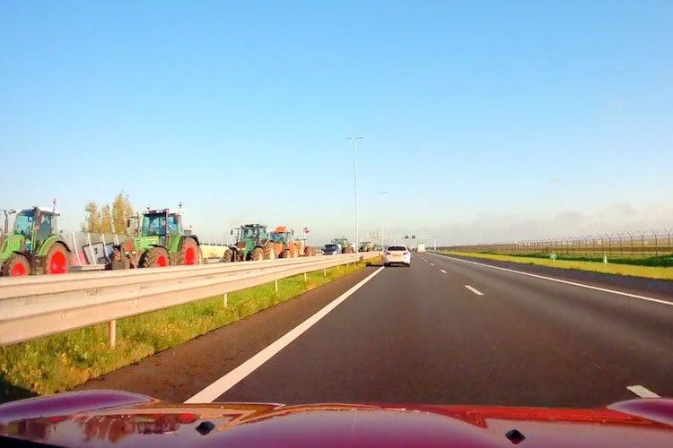 Boerenprotest-2019-2