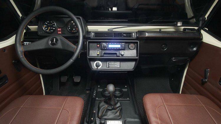 EMC 290 GD