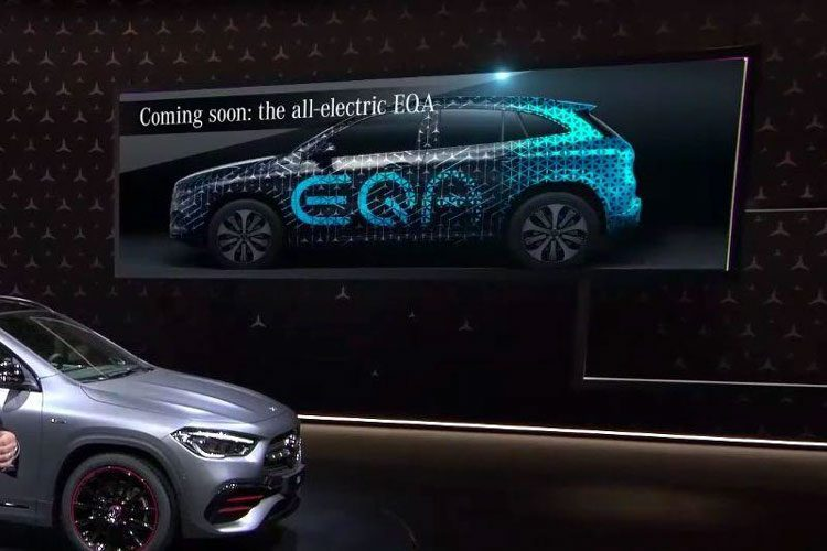 Mercedes-EQA-teaser