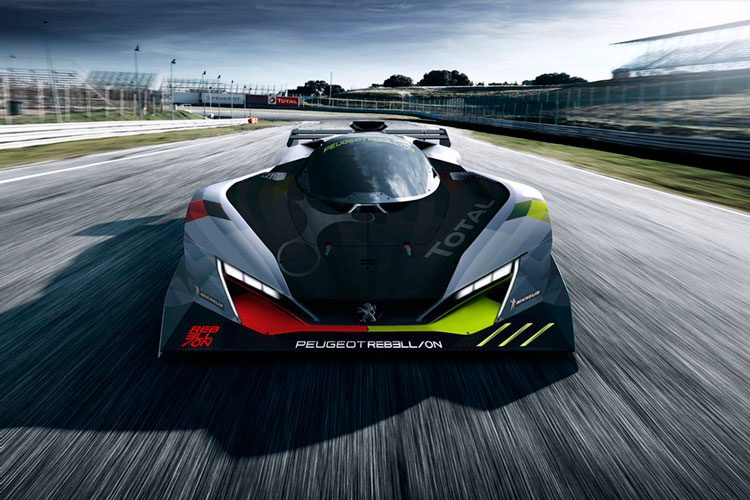 Peugeot-Rebellion-hypercar