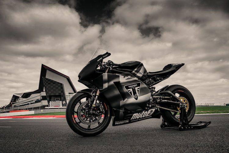 Triumph_moto2_2019_1