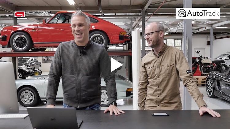 Autoblog aankoopadvies: sportauto voor 15k