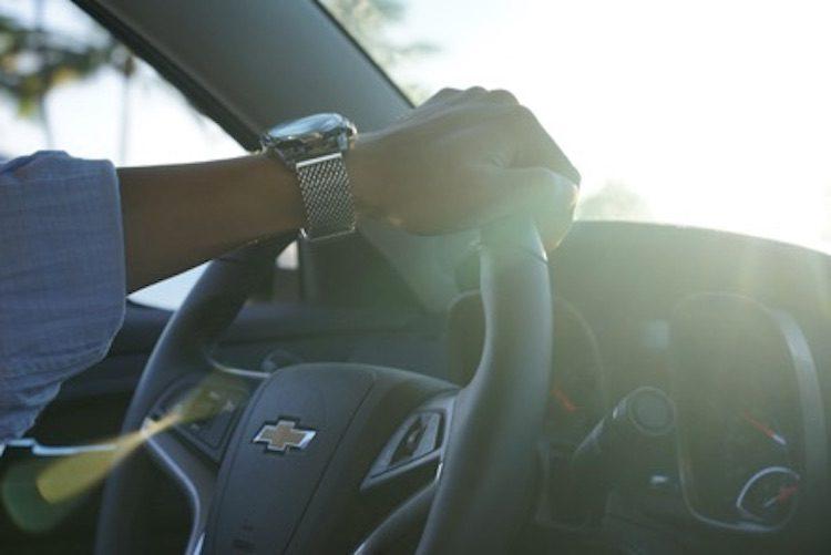 Nederlanders zijn trouw aan hun autoverzekeraar