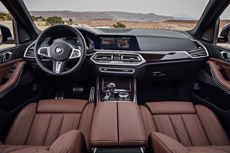 Eindelijk: Android Auto maakt de stap naar BMW