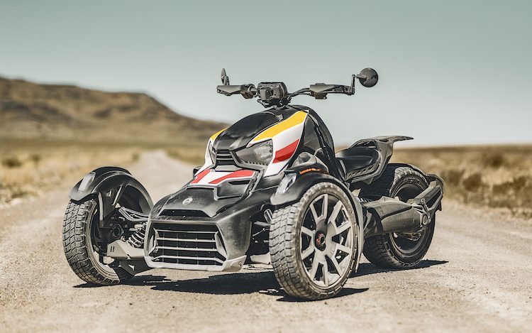 can-am-ryker