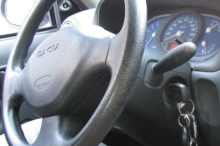 Lezersvraag: welke soort autosleutel heeft jouw voorkeur?