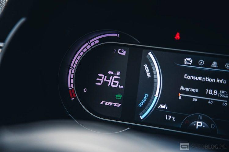5 handige laadpassen voor je elektrische auto