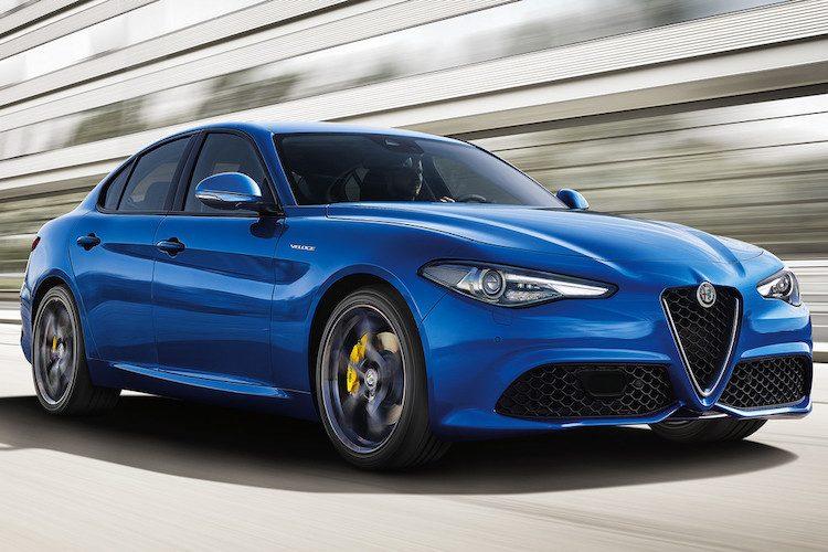 Dít is de tijd om een auto te kopen in België!
