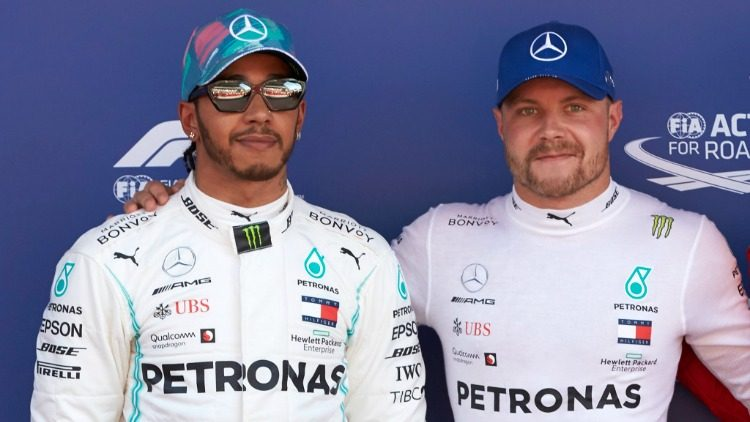 lewis-hamilton-valtteri-bottasp-gp-spain-2019-750