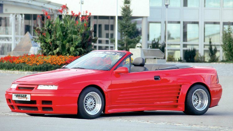 rieger-opel-calibra-catano-cabriolet-red-front-side-1997-750