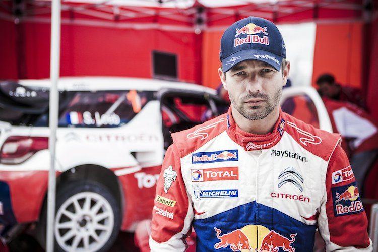 Deze rallylegendes staan in de nieuwe FIA Hall of Fame