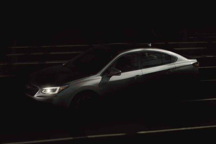 Deze auto krijgt een beter infotainmentscherm dan Tesla