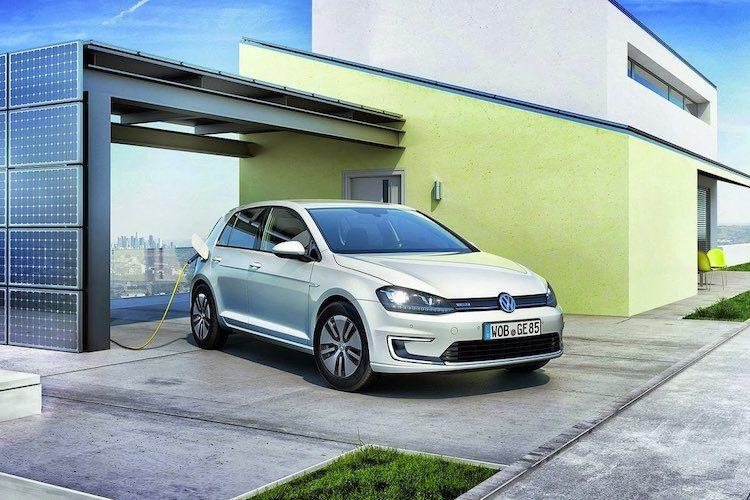 Huh: deze nieuwe Volkswagen-reclame is verboden