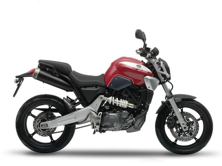 yamaha-mt03-red