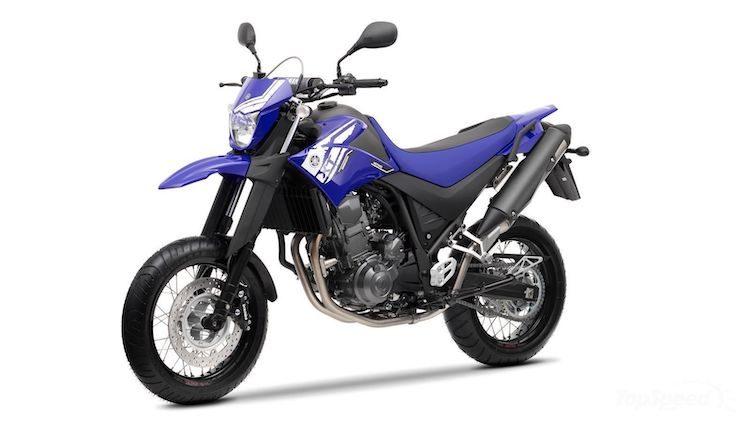 yamaha-xt660x-blue